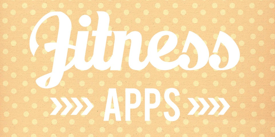 My-Favorite-Fitness-Apps1