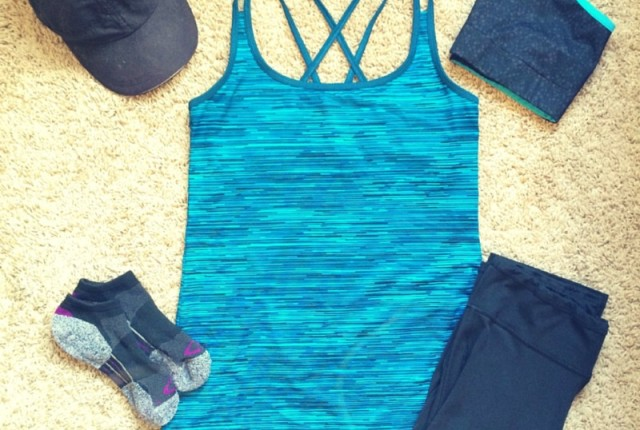 C9 by target workout clothes