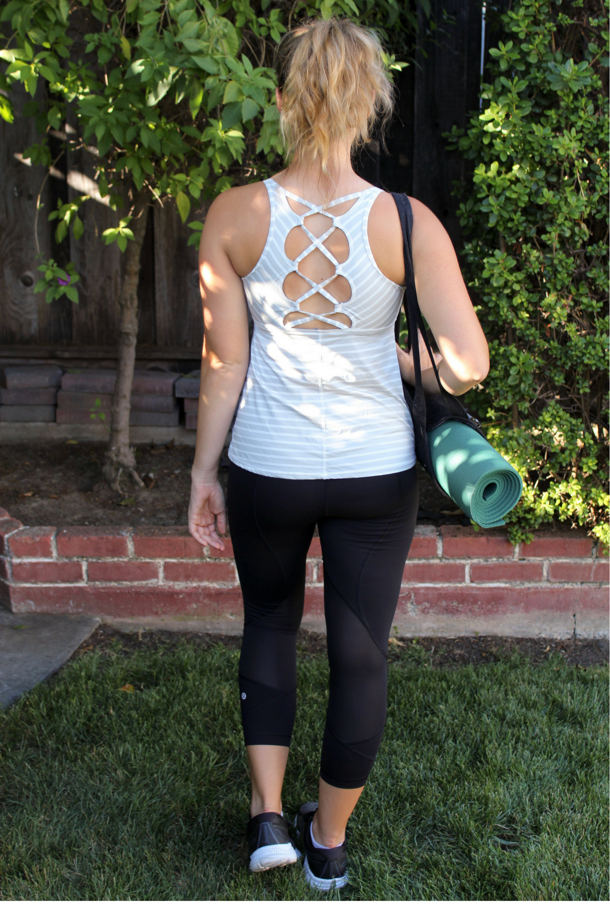 prAna Fall Activewear Collection and Review